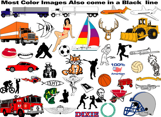 the signmakers spectacular clipart collection clipart collections for download clipart collection stick man